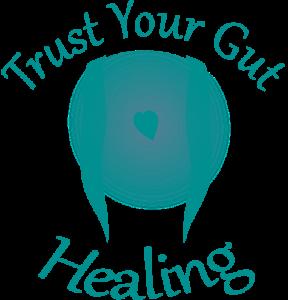 Trust Your Gut Healing